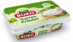 Buko Gartenkräuter  (200 g) - 5760466745406