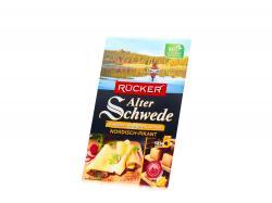 Rücker Alter Schwede nordisch-pikant  (100 g) - 4008960208210