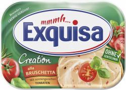 Exquisa Creation alla Bruschetta  (175 g) - 4019300051953