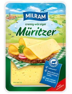 Milram Müritzer cremig-würzig  (175 g) - 4036300069085