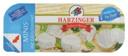 Harzinger Minis mit Edelschimmel  (115 g) - 4002683007051