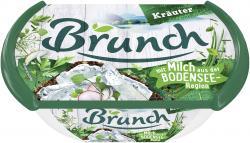 Brunch Feine Kräuter  (200 g) - 4000400002686