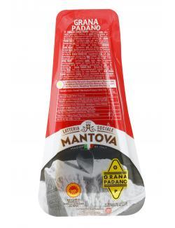 Grana Padano  (200 g) - 4028855002501