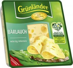 Grünländer Bärlauch  (150 g) - 4021500086932