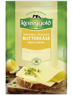Kerrygold Original Irischer Butterkäse  (150 g) - 4001954302147