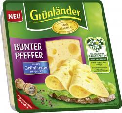 Grünländer Bunter Pfeffer  (150 g) - 4021500500827