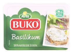 Buko Basilikum  (200 g) - 5711953027062
