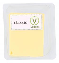 Ziegler Käsescheiben classic  (75 g) - 4250179430757