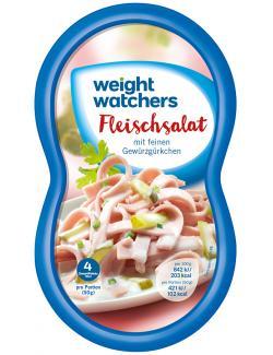 Weight Watchers Fleischsalat  (150 g) - 4002268081902