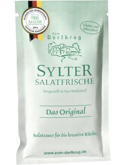 Zum Dorfkrug Sylter Salatfrische  (75 ml) - 4260054650064