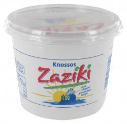 Kalimera Zaziki  (500 g) - 4000832860502
