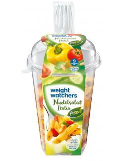 Weight Watchers Nudelsalat Italia  (250 g) - 4051009004830