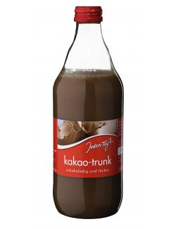 Jeden Tag Kakao-Trunk  (500 ml) - 4000349789501