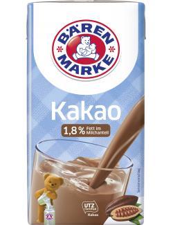 Bärenmarke Kakao  (500 ml) - 4045317054304