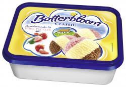 Botterbloom Eis Fürst-Pückler-Art classic  (1 l) - 4007993000044