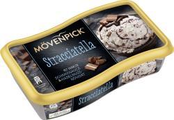 Mövenpick Eis Stracciatella  (900 ml) - 4008210118375