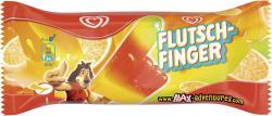 Langnese Flutschfinger  (72 ml) - 4056100021311