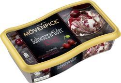 Mövenpick Eis Schwarzwälder Kirsch  (900 ml) - 4008210112717