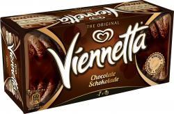 Viennetta Schokolade Eis  (650 ml) - 8000920200087