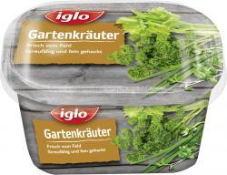Iglo FeldFrisch Gartenkräuter  (40 g) - 4250241204088
