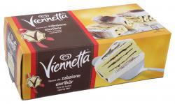 Viennetta Eierlikör Eis  (650 ml) - 8711200529575