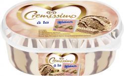 Cremissimo Manner Eis  (900 ml) - 8712100391453