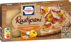 Original Wagner Rustipani Hähnchenbrust  (180 g) - 7613034854957