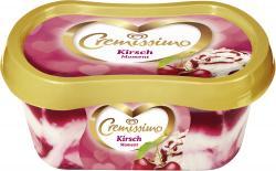 Cremissimo Kirsch Moment Eis  (180 ml) - 8712100699740
