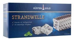 Küstengold Strandwelle  (650 ml) - 4250426215519