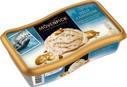Mövenpick Eis Dolci Cantuccini  (850 ml) - 7613035414075