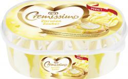 Cremissimo Zitronen Zauber Eis  (900 ml) - 8712100860751