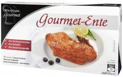 Wichmann Gourmet-Ente  (320 g) - 4005614037837