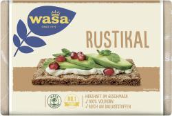 Wasa Rustikal  (275 g) - 7300400114745