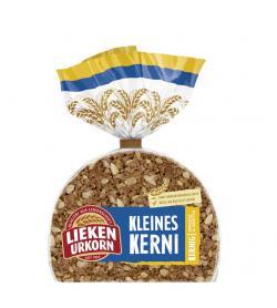 Lieken Urkorn Kleines Kerni  (250 g) - 4009249020240