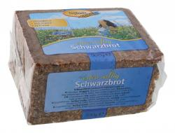 Nijhuis Schwarzbrot  (500 g) - 8710649000713