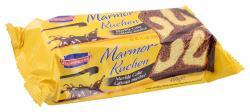Kuchenmeister Marmorkuchen  (400 g) - 4008615003528