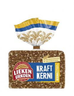 Lieken Urkorn Kraftkerni  (500 g) - 4009249032410