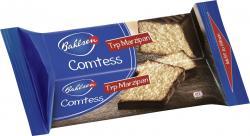 Bahlsen Comtess Typ Marzipan  (350 g) - 4017100450310