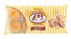 Original Muh-Muhs Toffee Muffins  (280 g) - 4004363008761
