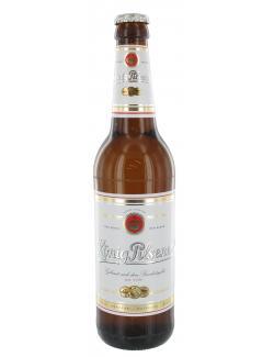 König Pilsener  (500 ml) - 41007709