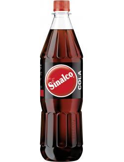 Sinalco Cola  (1 l) - 4018715004448