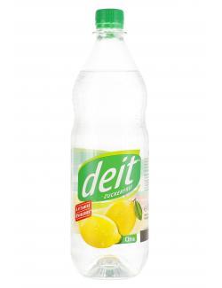 Deit Citro  (1 l) - 4026800038315