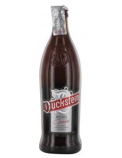 Duckstein Weizen Cuvée  (500 ml) - 42121718