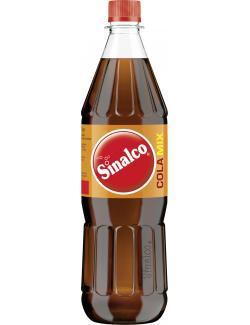 Sinalco Cola Mix  (1 l) - 4018715004417