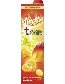 Amecke + Calcium Magnesium  (1 l) - 4005517016014
