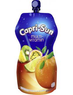 Capri-Sonne Multivitamin  (330 ml) - 4000177162316