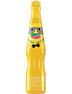 Dreh & Trink Zitrone-Limette  (200 ml) - 90153631
