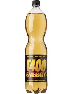 T400 Energy  (1,50 l) - 4260029290615
