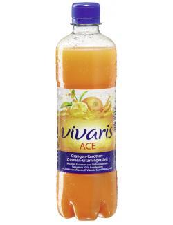 Vivaris ACE  (500 ml) - 4002846004132