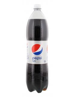 Pepsi Light  (1,50 l) - 4060800151377